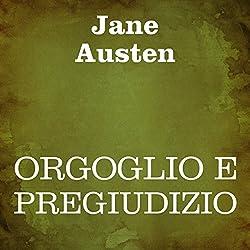 Orgoglio e pregiudizio [Pride and Prejudice]