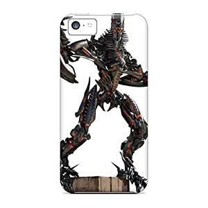 meilz aiaiElenaHarper JfV34512yTpV Protective Cases For iphone 6 4.7 inch(transformers Hd Wallpaper 92)meilz aiai