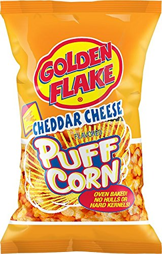 Save On Foods Corn Flake