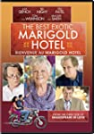 The Best Exotic Marigold Hotel (Bilin...