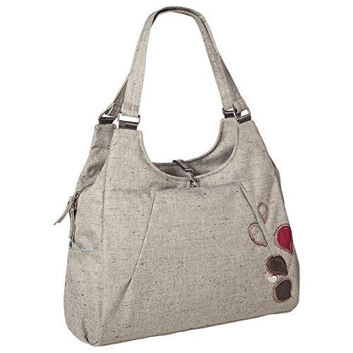 Diaper Bag Sherpani - 6