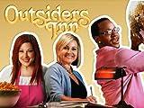 Outsiders Get Inn