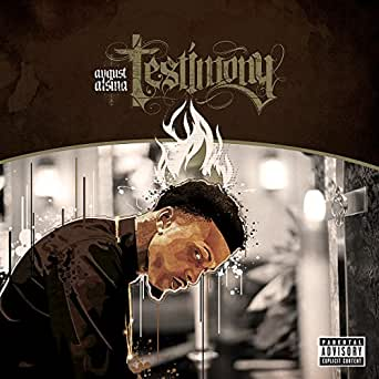august alsina kissin on my tattoos free mp3 download