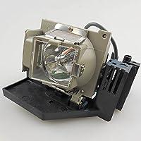 Original Projector Lamp BL-FP200D for OPTOMA DX607 / EP771 / TX771 Projectors