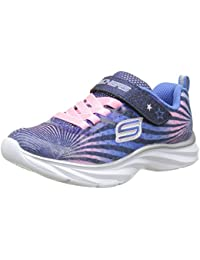 separation shoes 0b7fe fc05f 1-48 of 83 results for Clothing, Shoes   Jewelry   Girls   Shoes   Athletic    Basketball   5