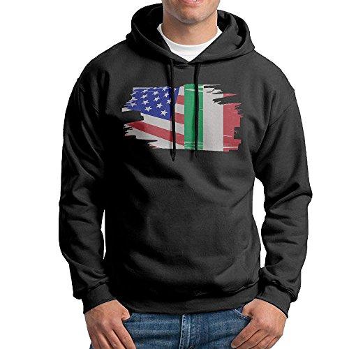 italian american patch - 4