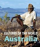 Australia, Vijeya Rajendra and Sundran Rajendra, 0761414738