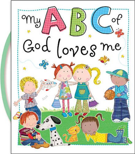 My-ABC-of-God-Loves-Me