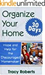 Organize Your Home in 30 Days - Hope...