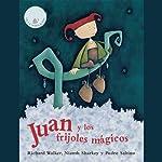 Juan Y Los Frijoles Magicos [Jack and the Beanstalk] | Richard Walker