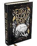 Edgar Allan Poe. Medo Clássico
