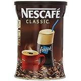 Nescafe Classic Instant Greek Coffee, 7 Ounce by Nescafe [Foods]
