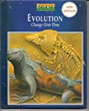 Science of Evolution, Prentice-Hall Staff, 0132255251