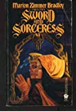 Sword and Sorceress VI, , 0886774233
