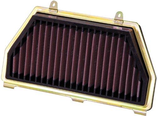 08 honda cbr600rr air filter - 4