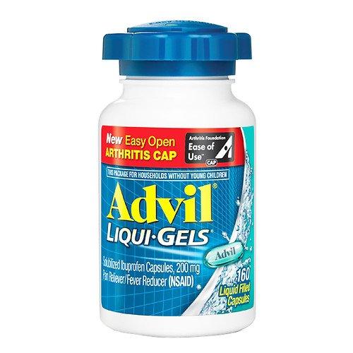 advil-liqui-gels-160-ea