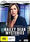 Hailey Dean Mysteries: Collection Two