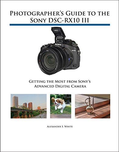 photographers-guide-to-the-sony-dsc-rx10-iii-getting-the-most-from-sonys-advanced-digital-camera