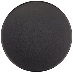 GE WB29K10023 Surface Burner Cap
