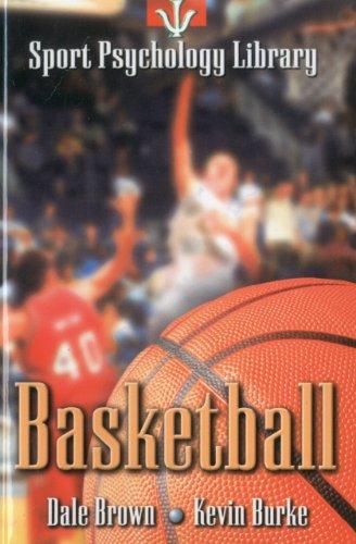 Sport Psychology Library: Basketball