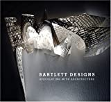 Bartlett Designs, , 0470772794