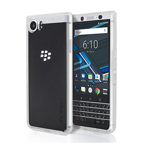 Incipio Octane Pure Case for BlackBerry KEYone Smartphone - (Incipio Blackberry)