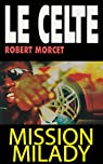 Mission Milady par Morcet
