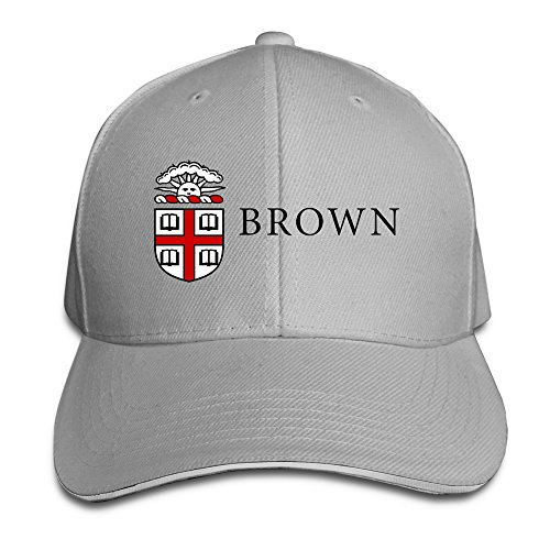 lumilk-unisex-brown-logo-mens-snapback
