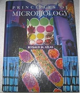 Prescotts principles of microbiology 9780077213411 medicine principles of microbiology fandeluxe Gallery