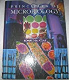 Microbiology, Atlas, Ronald M., 0801677904