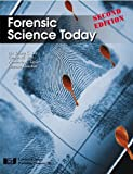 img - for Forensic Science Today, Second Edition book / textbook / text book