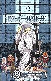 Death Note, Vol. 9: Contact