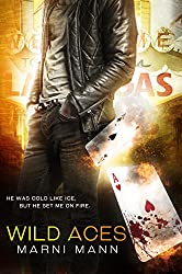 Wild Aces: A Sexy Standalone