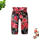 Baby Girl Clothes Newborn Girl Clothes Romper