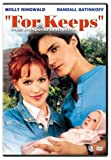 For Keeps DVD