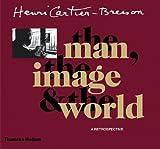 Henri Cartier-Bresson, Jean Clair, 0500286426
