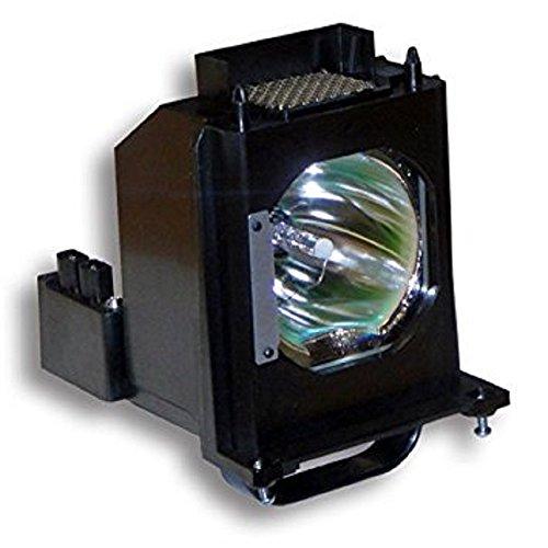 mitsubishi wd65837 lamp - 7