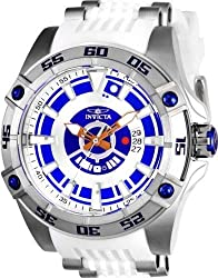 Image of the product Invicta Mens 26520 Star that is listed on the catalogue brand of Invicta.