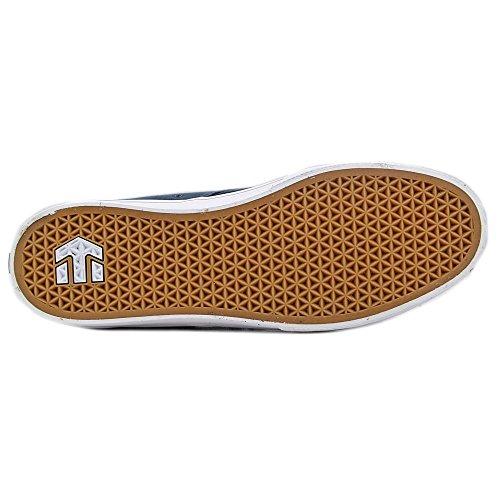 Zapatillas Etnies: Jameson Vulc BL Slate