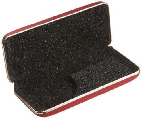 Starrett 910 Deluxe Padded Case For 1 (25mm) Range Micrometers