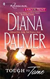 Tough to Tame, Diana Palmer, 0373740182