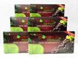 Product review for Phytoscience PhytoCellTec Apple Grape Double StemCell stem cell Supplement - Best Health Anti Aging Skin Care - 7 Pack ( 98 Sachets ) Swiss Quality Formula