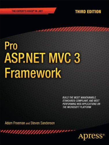Marshall Radio Telemetry Europe Download Pro Asp Net Mvc 3
