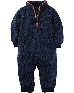 Baby Girls' 1 Pc 118g667