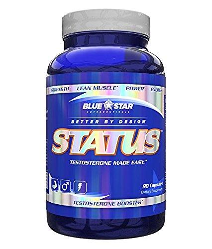 blue-star-nutraceuticals-status-90-capsules