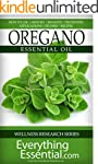 Oregano Essential Oil: Uses, Studies,...