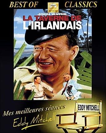 DE LIRLANDAIS TÉLÉCHARGER LA TAVERNE