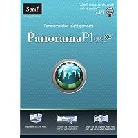Panorama Plus X 4 [Download]