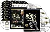 The Born To Win Seminar