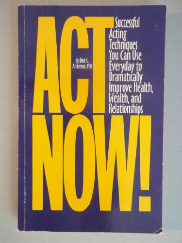d by act now - 7